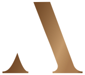 Aspire Logo Icon