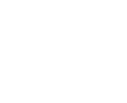 Plant Outline